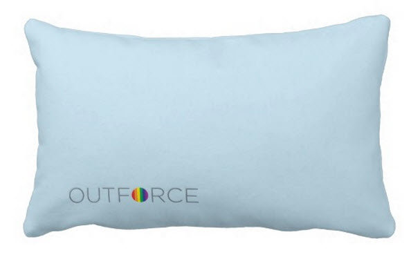 Dawson Pillows