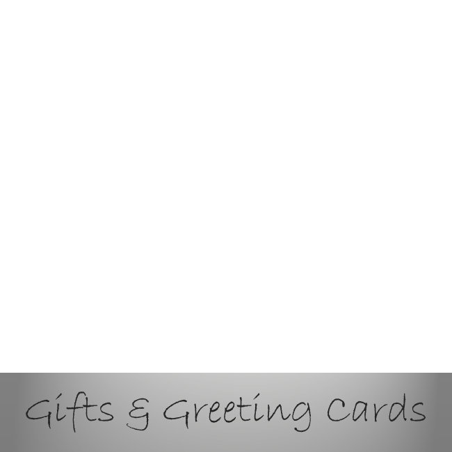 Gifts & Greeting Cards