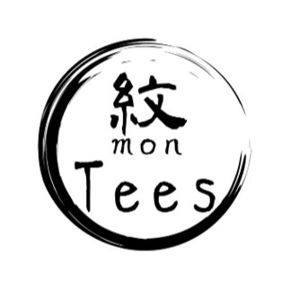 MON Tees