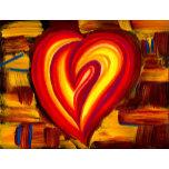 Love heart poster.jpg