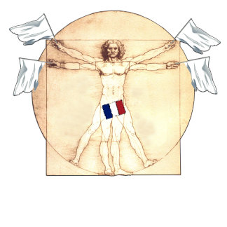 Anti French Tees and other anti French gifts