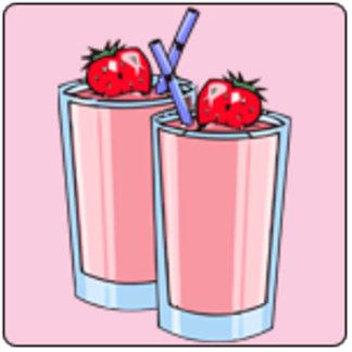 Drink Designs