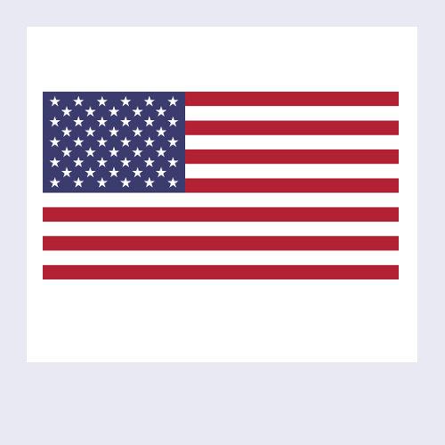 U.S. Patriotic