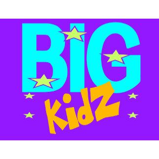 Big Kidz