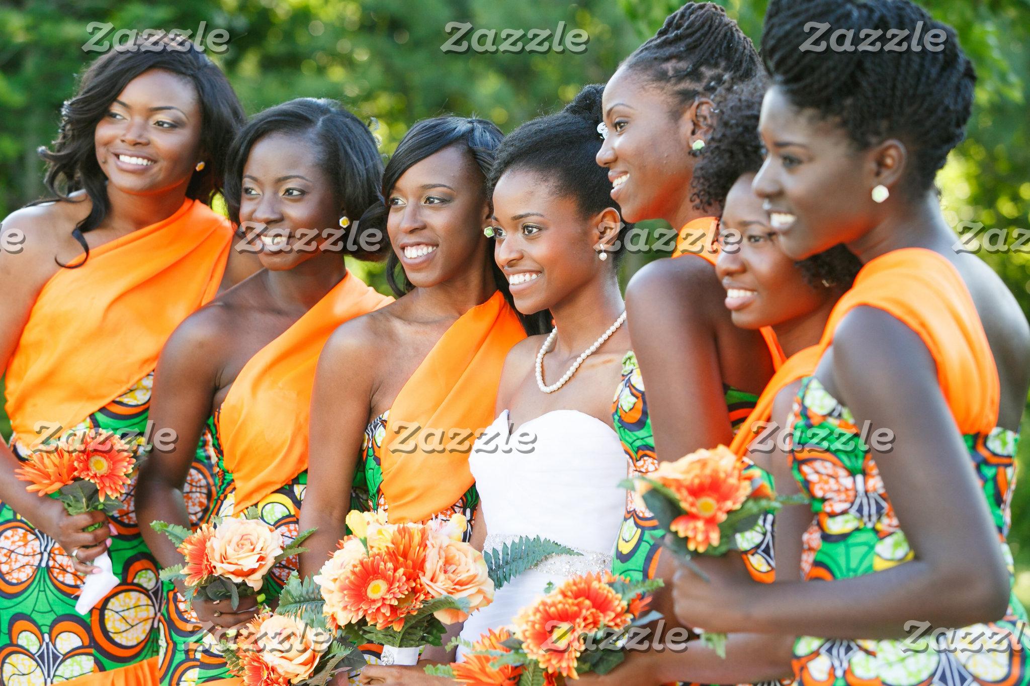 Weddings by Flowerbox