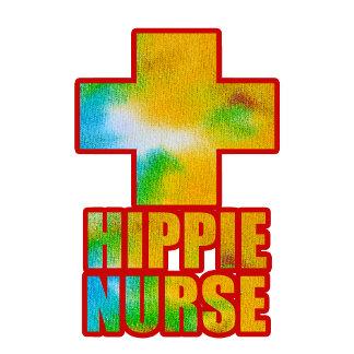 Hippie Nurse