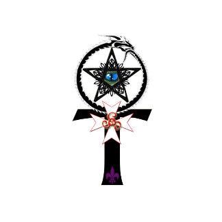 Magick Tau