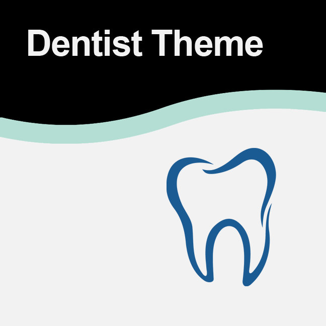 Dentist Theme