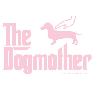 The Dogmother