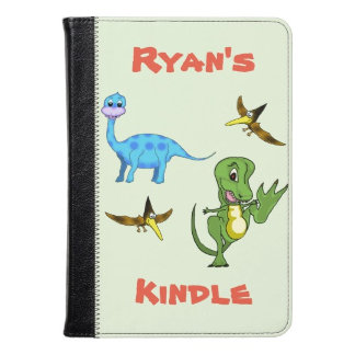 Cell Phone and Kindle Covers