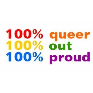 LGBTQIAP+ Pride