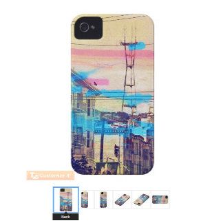 Mobile&Tablet Skins Cases Sleeves