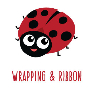 Wrapping