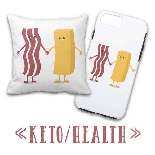 Keto/health
