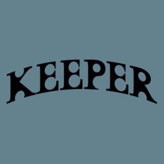 Keeper 3