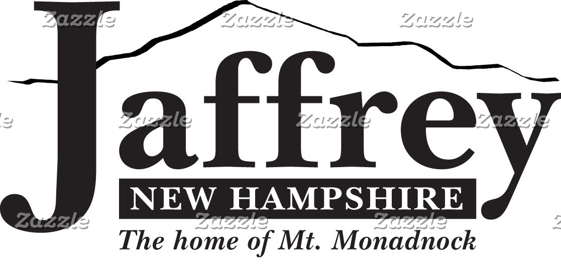Jaffrey, NH