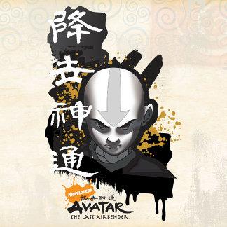 Aang | The Last Airbender