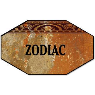 Zodiac Themes