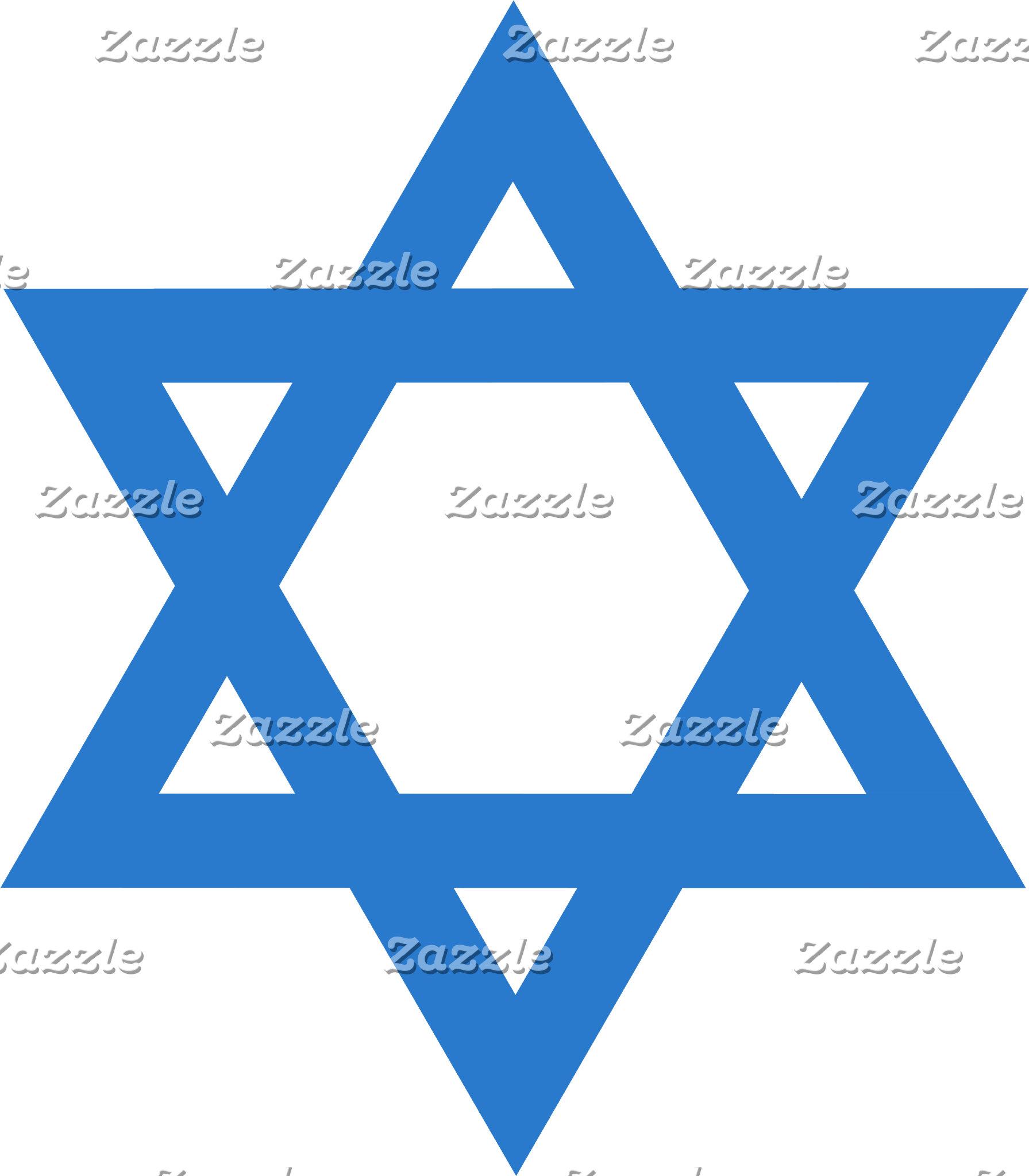 Israel and Judaism