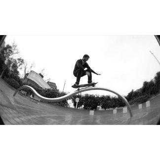 skatebords