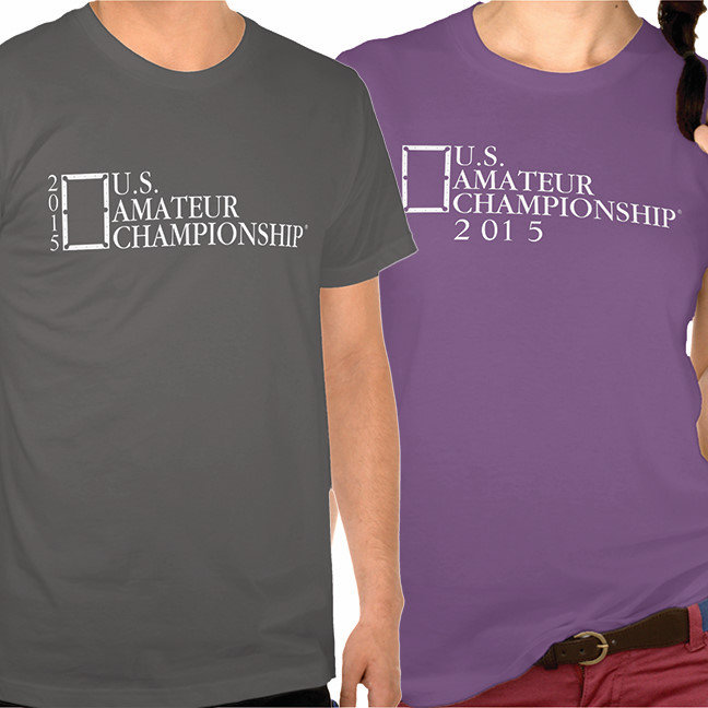 U.S. Amateur Championship