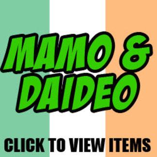Mamo And Daideo