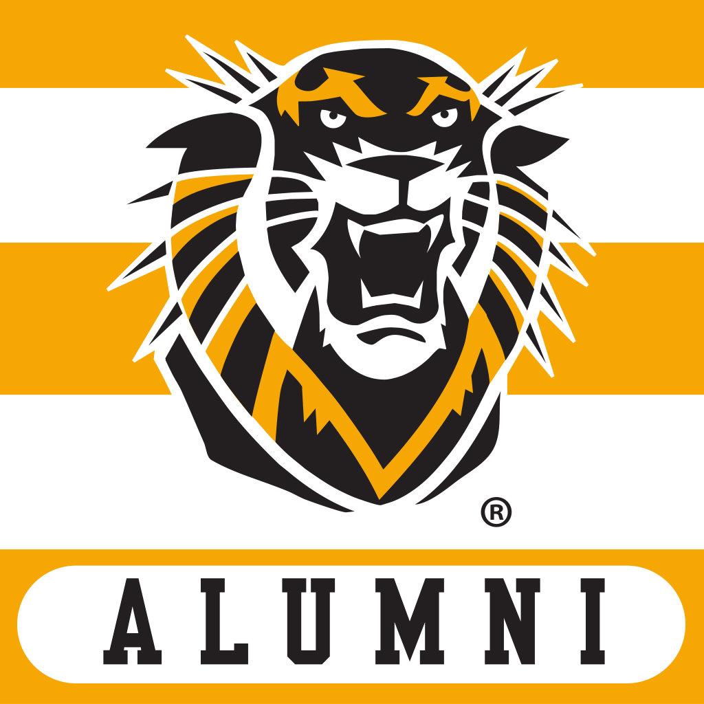 Fort Hays State | Alumni