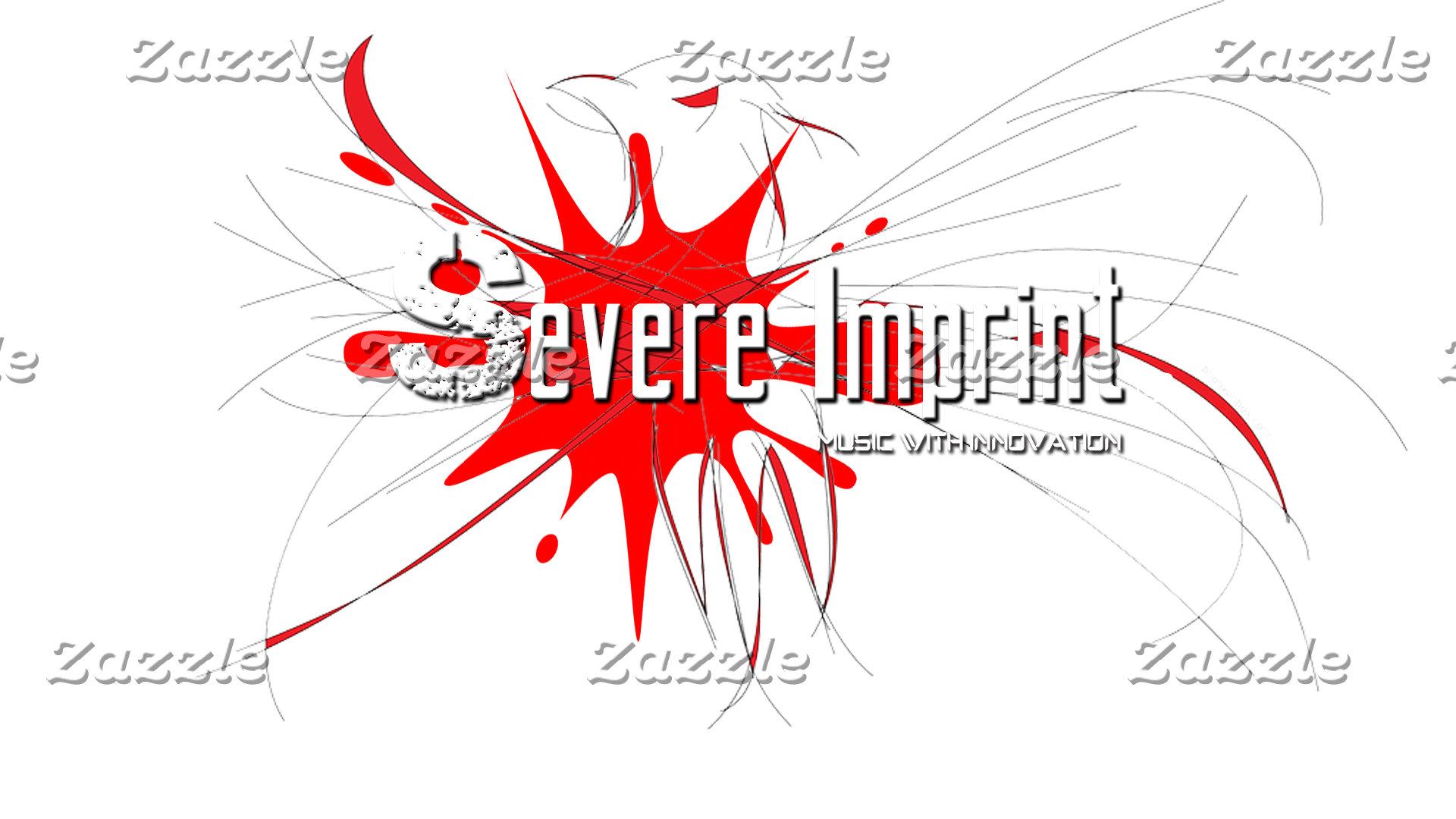 Severe Imprint
