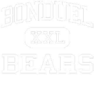 Bonduel