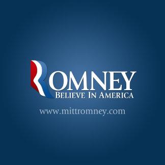 Romney, Mitt