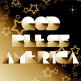 God Bless America II