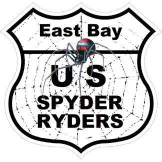 East Bay Chapter
