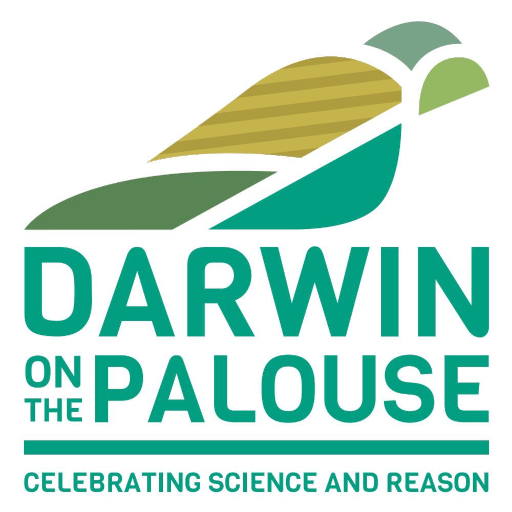 Darwin on the Palouse