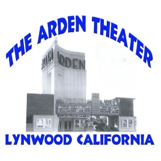 Arden Theater