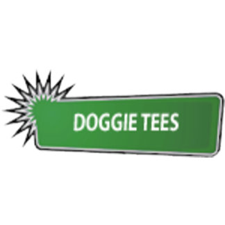 ► DOGGY TEES