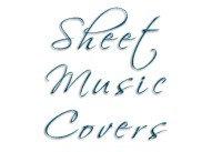 Sheet Music Covers