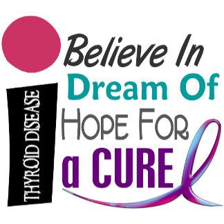 Believe Dream Hope 1