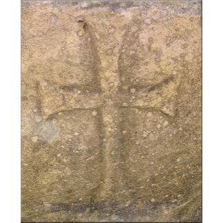Crux Orthodoxa