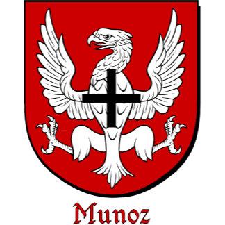 Munoz
