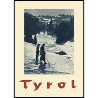 Austria Tyrol