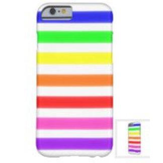 Rainbows & Chevrons