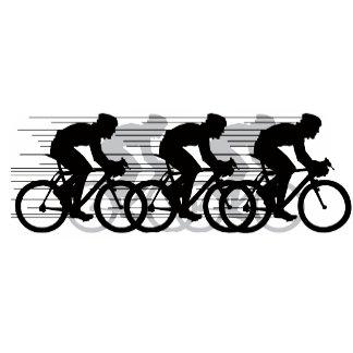 Bicycling/Cycling/Extreme Biking