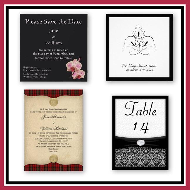 Wedding, Engagement and Anniversary