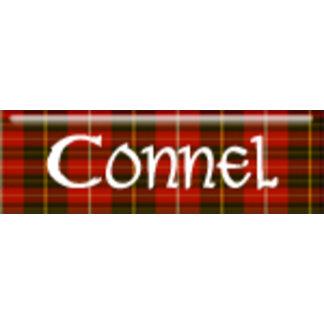 Connel