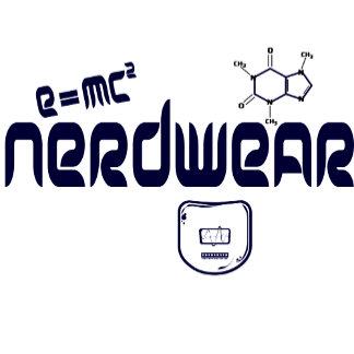 Nerdwear