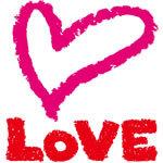 Love & Heart
