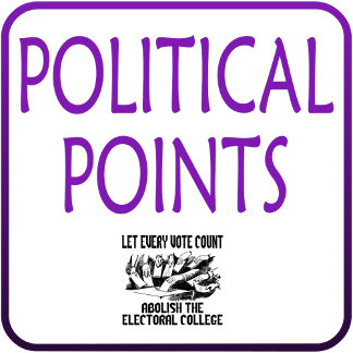 Political Points