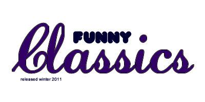Funny Classics