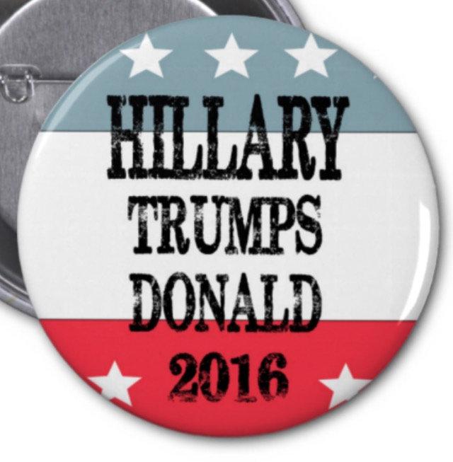 Election 2016