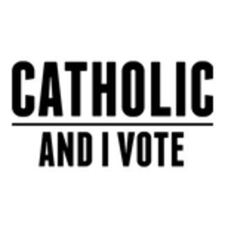 Cathoilc Voter